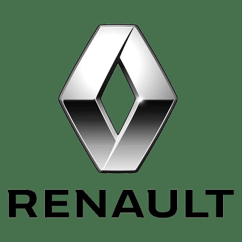 Buy cars renault