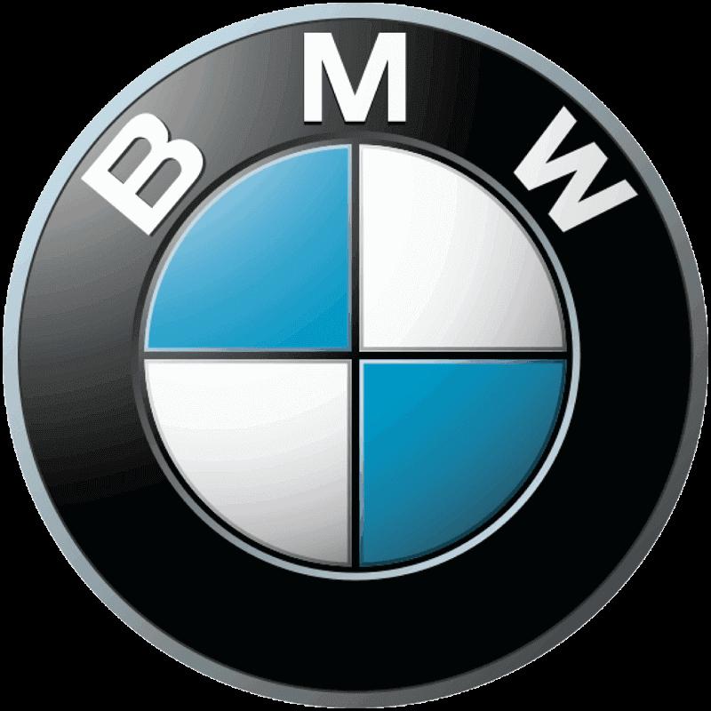 Buy cars bmw