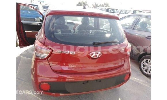 Acheter Importé Voiture Hyundai i10 Other à Import - Dubai, Burkina-Faso