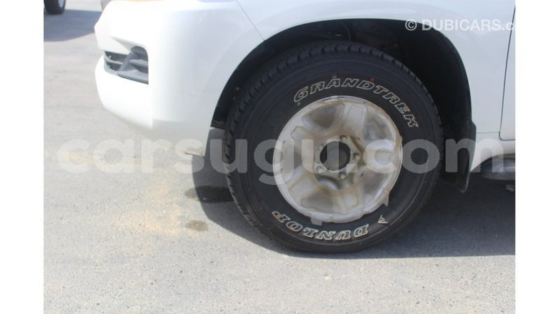 Big with watermark a7fd95ce 1078 4a49 bd22 0b00c46623d4