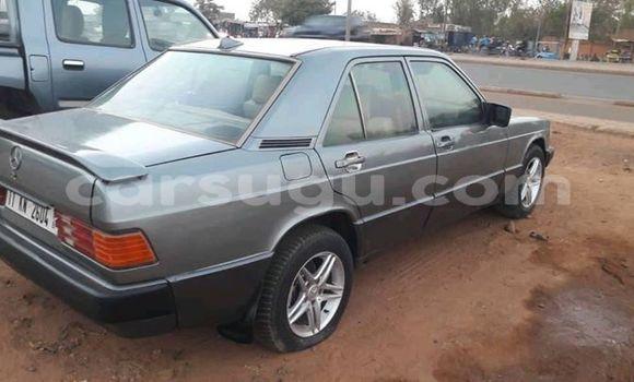 Acheter Occasion Voiture Mercedes-Benz E-klasse Other à Ouagadougou, Burkina-Faso