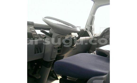 Acheter Importé Voiture Mitsubishi Carisma Other à Import - Dubai, Burkina-Faso