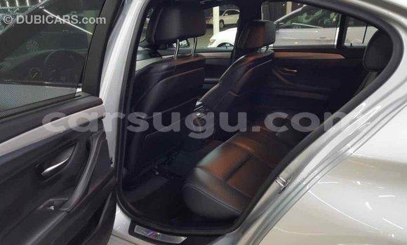 Acheter Importé Voiture BMW X1 Other à Import - Dubai, Burkina-Faso
