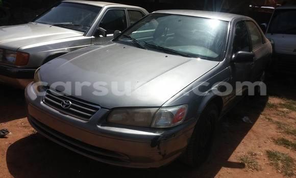 Acheter Neuf Voiture Toyota Camry Autre à Ouagadougou au Burkina-Faso