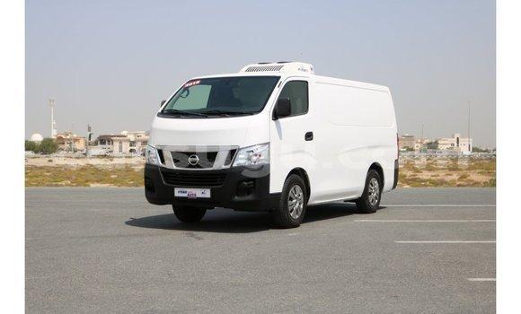 767755f5adc9b Premier site de petites annonces automobiles - Burkina Faso