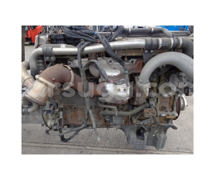 Big with watermark mercedes benzactros mp4 engine om471la euro 5 1