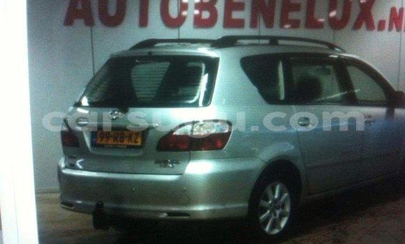 Acheter Neuf Voiture Acura MDX Autre à Ouagadougou au Burkina-Faso