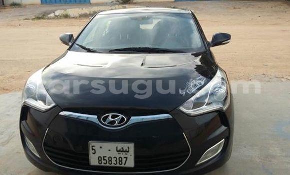 Acheter Neuf Voiture Hyundai Accent Noir à Ouagadougou au Burkina-Faso