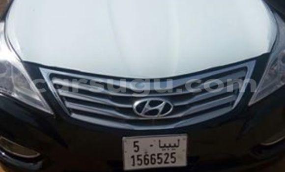 Acheter Neuf Voiture Acura MDX Blanc à Ouagadougou, Burkina-Faso