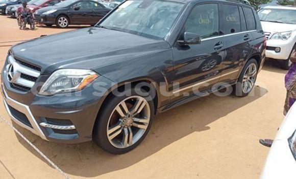 Premier Site De Petites Annonces Automobiles Burkina Faso