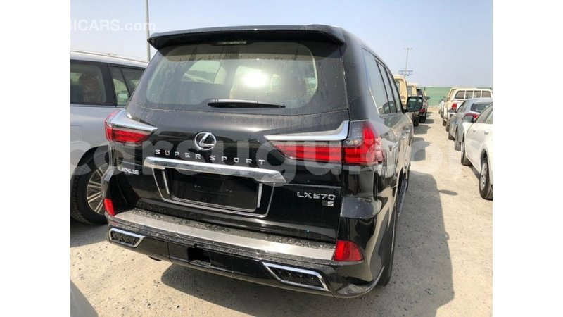 Big with watermark lexus lx burkina faso import dubai 4701