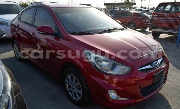 Medium with watermark hyundai accent burkina faso import dubai 4722