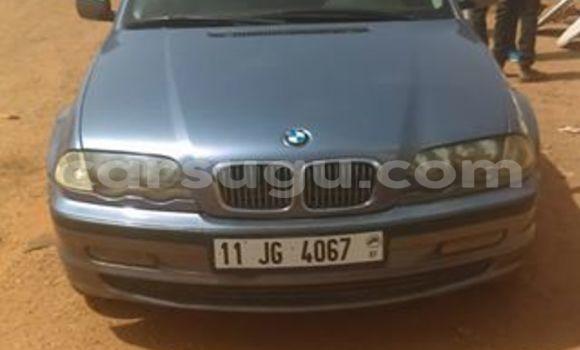 Acheter Neuf Voiture Mercedes‒Benz 300–Series Autre à Ouagadougou, Burkina-Faso