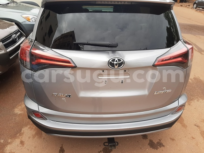 Big with watermark toyota rav4 burkina faso ouagadougou 4857