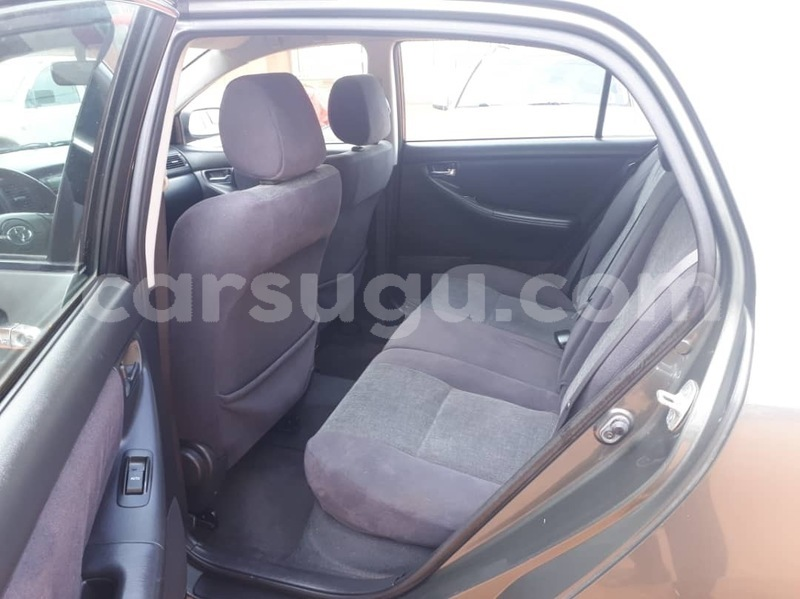 Big with watermark toyota corolla burkina faso ouagadougou 4922
