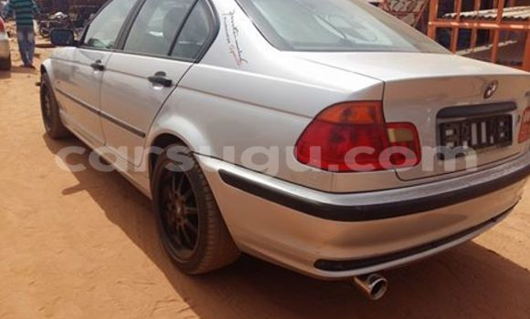Acheter Neuf Voiture Mercedes‒Benz 300–Series Noir à Ouagadougou, Burkina-Faso