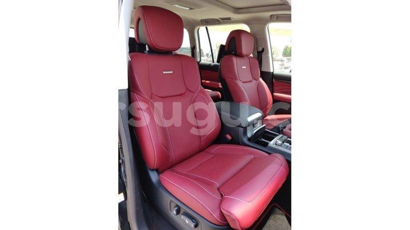 Big with watermark toyota land cruiser burkina faso import dubai 4993