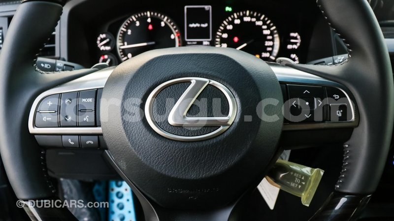 Big with watermark lexus lx burkina faso import dubai 5096