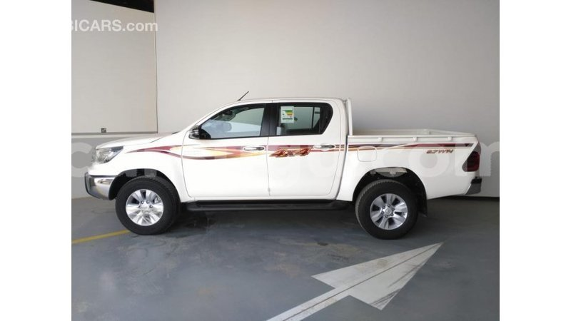 Big with watermark toyota hilux burkina faso import dubai 5097