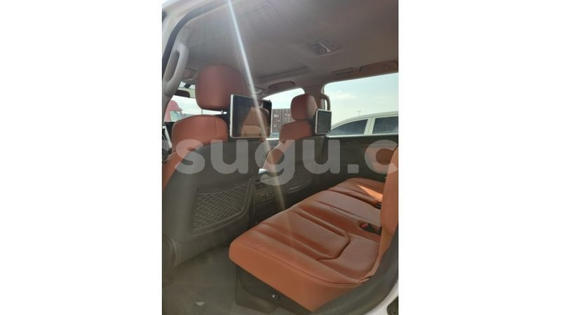Big with watermark toyota land cruiser burkina faso import dubai 5100