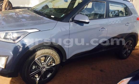 Acheter Neuf Voiture Hyundai Accent Autre à Ouagadougou, Burkina-Faso