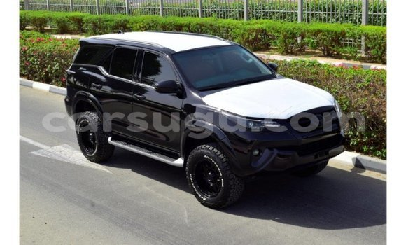 Medium with watermark toyota fortuner burkina faso import dubai 5156