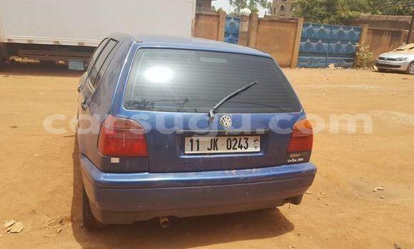 Acheter Neuf Voiture GMC Sierra 3500 Bleu à Ouagadougou, Burkina-Faso