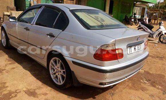 Acheter Neuf Voiture Mercedes‒Benz 300-Series Gris à Ouagadougou au Burkina-Faso