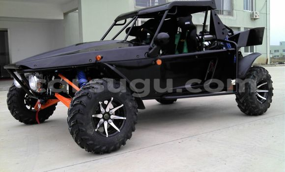 Acheter Occasion Voiture Hummer H2 Noir à Ouagadougou au Burkina-Faso