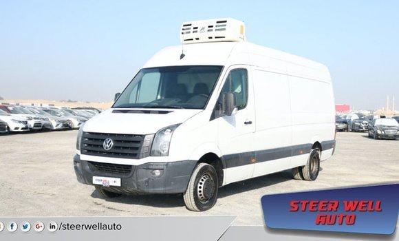 Medium with watermark volkswagen truck burkina faso import dubai 5351