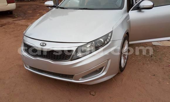 Acheter Neuf Voiture Acura MDX Noir à Ouagadougou au Burkina-Faso