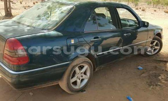 Acheter Neuf Voiture Mercedes‒Benz 230 Autre à Ouagadougou, Burkina-Faso