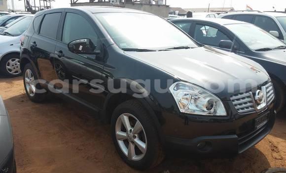 Acheter Occasions Voiture Hyundai Tucson Gris à Ouagadougou au Burkina-Faso