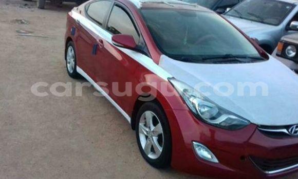 Acheter Neuf Voiture Ford Edge Blanc à Ouagadougou au Burkina-Faso