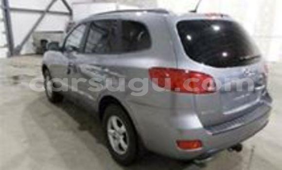 Acheter Neuf Voiture Hyundai Santa Fe Autre à Ouagadougou, Burkina-Faso