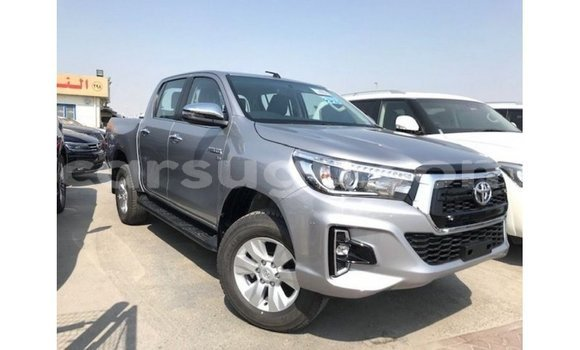 Medium with watermark toyota hilux burkina faso import dubai 5950