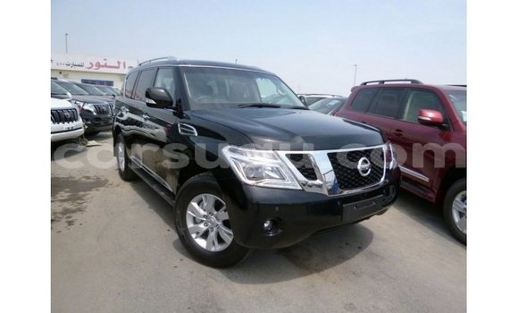 Medium with watermark nissan patrol burkina faso import dubai 5967