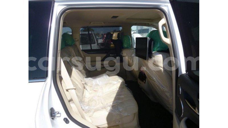 Big with watermark lexus lx burkina faso import dubai 5994