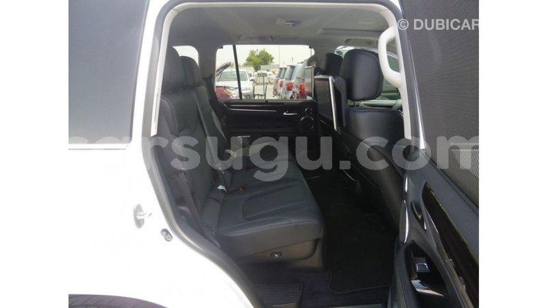 Big with watermark lexus lx burkina faso import dubai 5995
