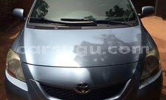 Acheter Neuf Voiture Toyota 4Runner Autre à Ouagadougou, Burkina-Faso