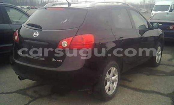 Acheter Neuf Voiture Nissan Sentra Noir à Ouagadougou au Burkina-Faso