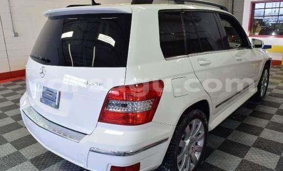 Acheter Neuf Voiture Mercedes‒Benz 300–Series Marron à Ouagadougou, Burkina-Faso