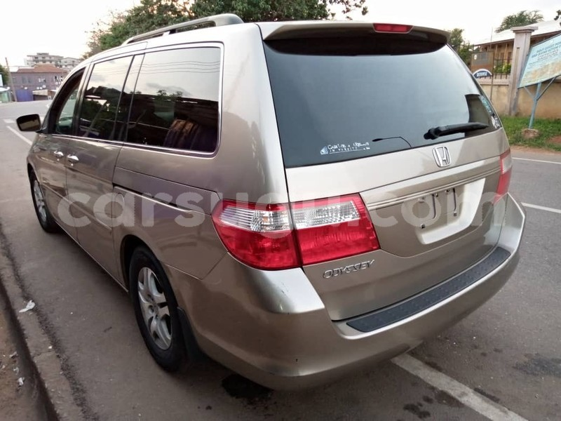 Big with watermark honda odyssey north america burkina faso ouagadougou 6687