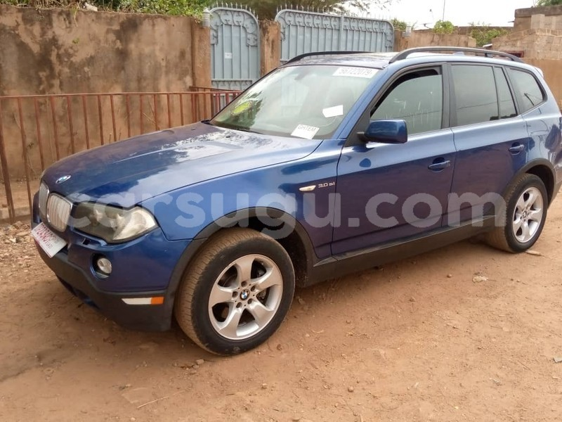 Big with watermark bmw x3 burkina faso ouagadougou 6688