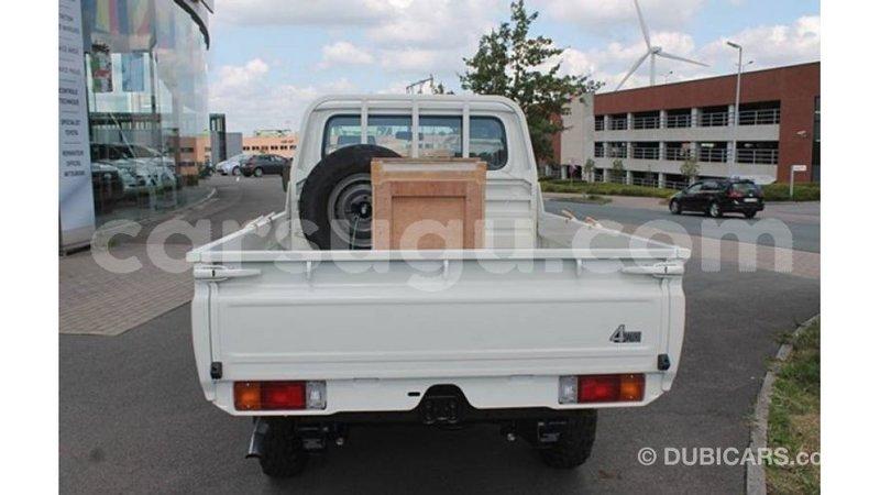 Big with watermark toyota land cruiser burkina faso import dubai 6716