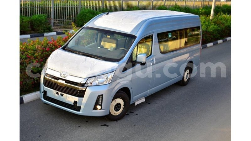 Big with watermark toyota hiace burkina faso import dubai 6718