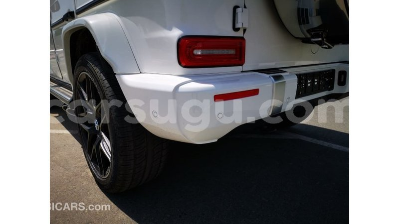 Big with watermark mercedes benz 190 burkina faso import dubai 6719