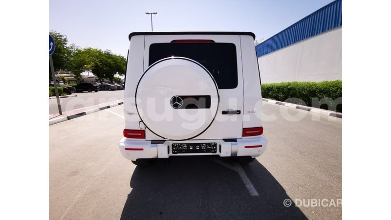 Big with watermark mercedes benz 190 burkina faso import dubai 6719