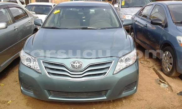 Acheter Occasions Voiture Toyota Camry Autre à Ouagadougou, Burkina-Faso
