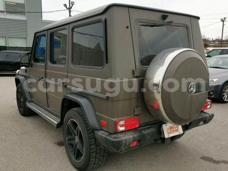 Big with watermark mercedes benz g klasse burkina faso ouagadougou 6763